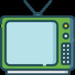 Certificação de Televisores