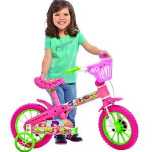 certificação-de-bicicletas-infantis-inmetro