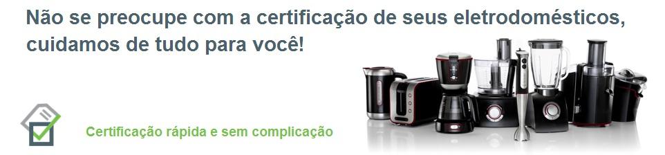 certificação-de-eletrodomésticos-e-similares-portaria-371