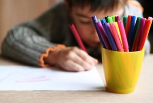 certificação-de-artigos-escolares-inmetro