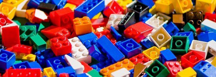 Certificação de brinquedos-importar