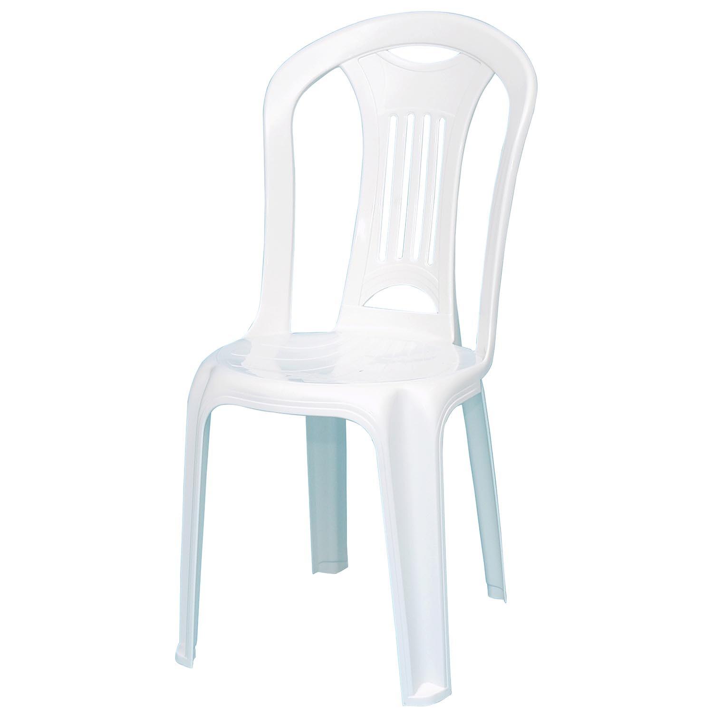 certificação de cadeira