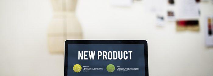 Simplificando a certificação de produtos