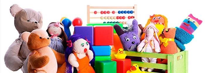 A importância de Certificar os Brinquedos - Yes!