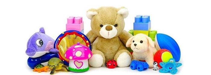 Certificação de Brinquedos Importados - INMETRO