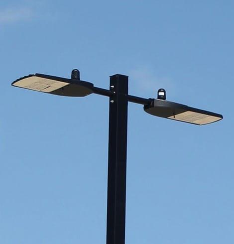 Portaria de Certificação de Luminárias para Iluminação Pública Viária INMETRO