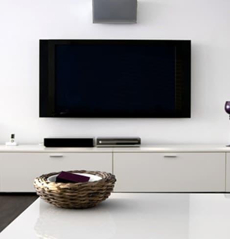 Portaria de Certificação de Televisores INMETRO