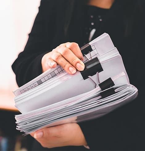 ensaio de certificação de produtos | Yes certificações