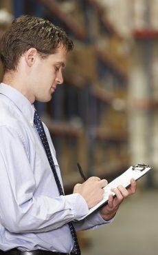 Certificação e Homologação Anatel