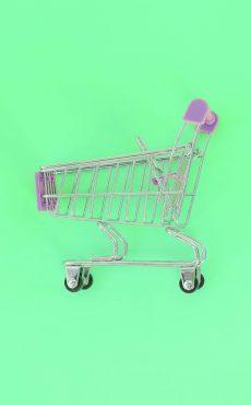 produtos de qualidade no mercado