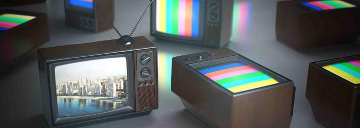 TV Box segurança do consumidor