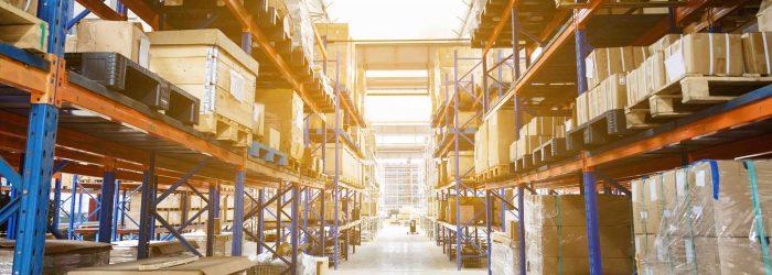 Gestão de fornecedores na certificação de produtos